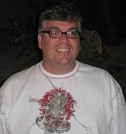 Jim Shattuck