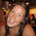 Lindsey Gringa goes abroad