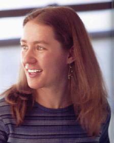Shayna Oliveira