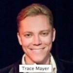 Trace Mayer