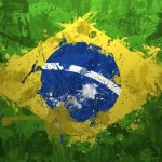 The Best Resources for Learning Brazilian Portuguese
