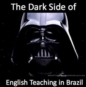 DarkSideETB