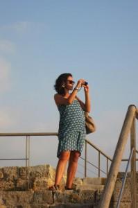 byblos-photographer
