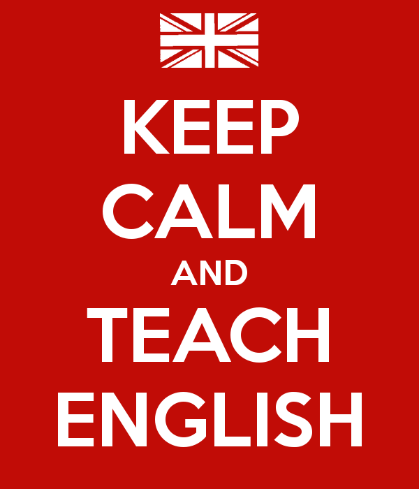 keep-calm-and-teach-english-4