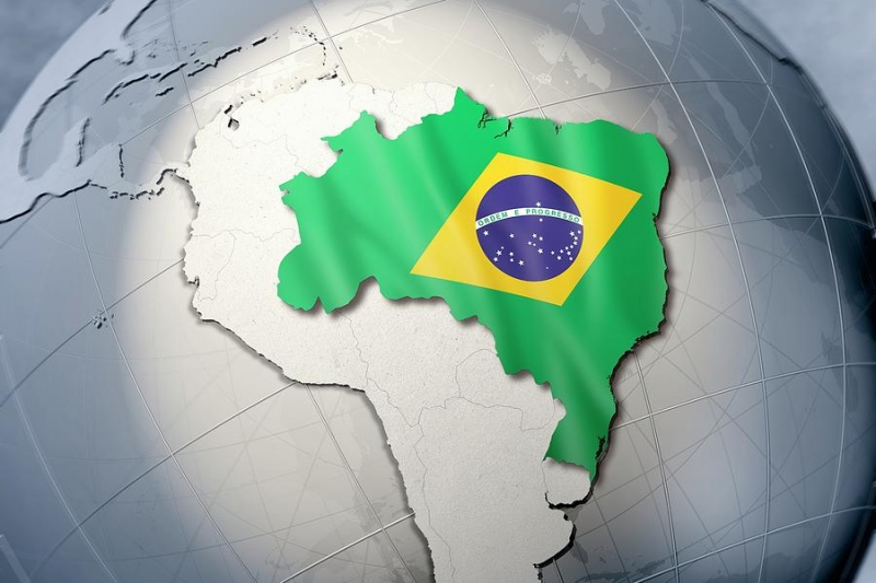 The Most Important Portuguese Phrases to Learn - Brazilian
