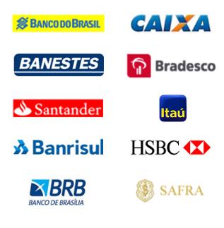 banks brazil