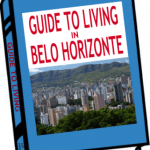 The Guide to Living in Belo Horizonte