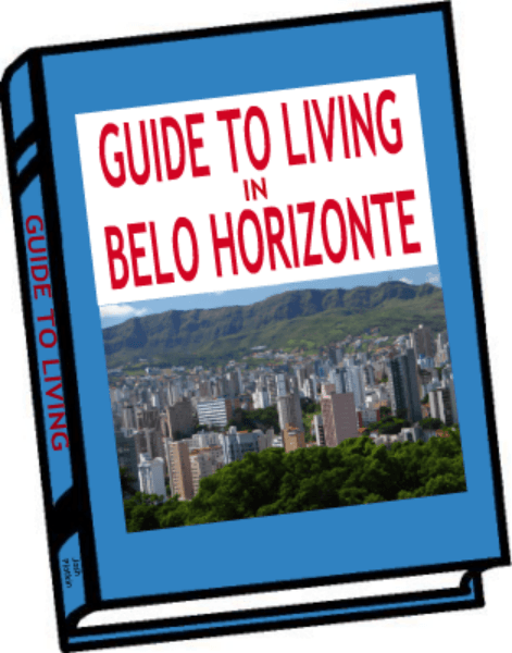 guide to living in belo horizonte