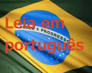 leia em portugues