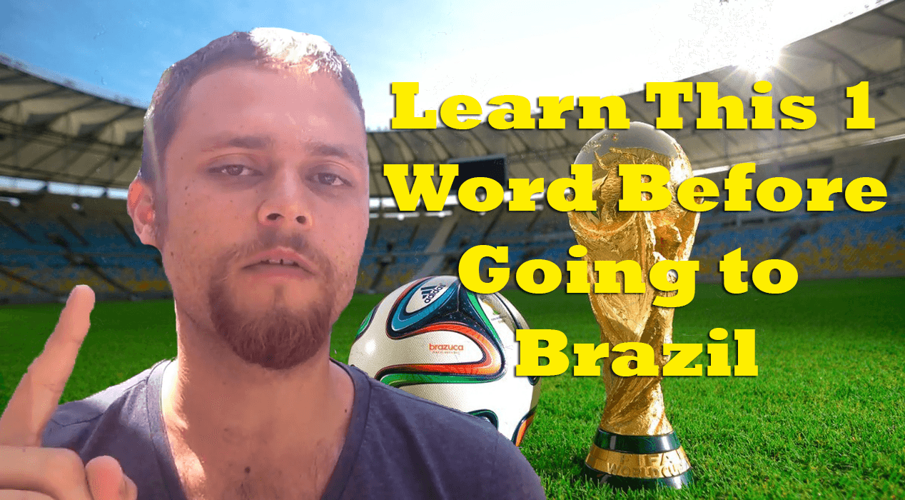 world cup 1 word