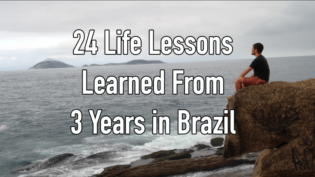 life lessons600x338