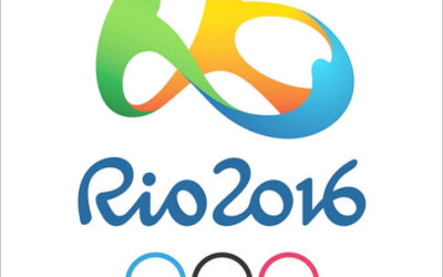 How to Volunteer at the 2016 Olympics in Rio