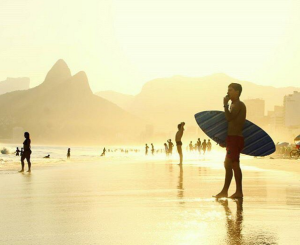 10 Instagram Feeds That Will Show You Brazilian Culture