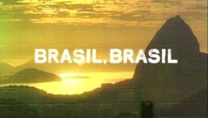 BBC_Brasil_Brasil_Cover