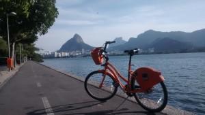 Bike_Rio