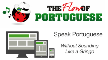 Can You Speak Portuguese Without An Accent?
