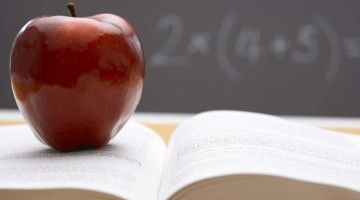 Job Opportunities for English Teachers in Brazil
