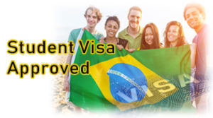 Portuguese Schools in Brazil That Give You A Student Visa