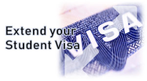 How To Extend Your Student Visa in Brazil