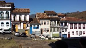 Ouro Preto Baroque_2