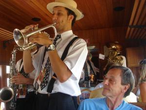 Ouro Preto Jazz