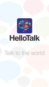 How to Use HelloTalk App To Learn Portuguese