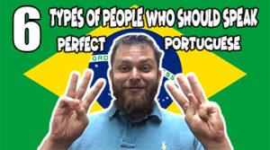 Portuguese2