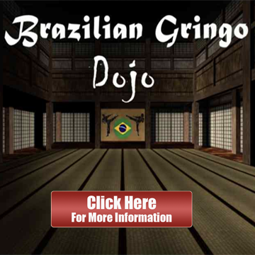 How To Type Portuguese Characters On Your Keyboard Brazilian Gringo